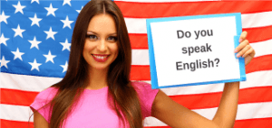 Иностранные языки для взрослых