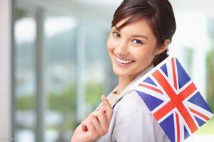 6 правил успешного изучения английского