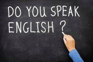 Правила самостоятельных занятий по английскому