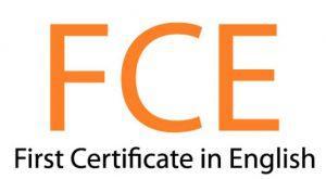 Подготовка к экзамену FCE в Королеве