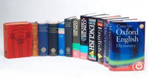 Книги и справочники для изучения английского
