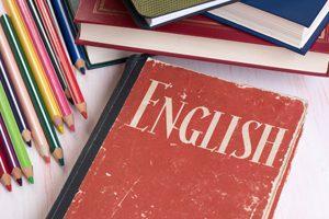 4 типа чтения английских текстов