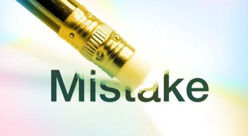 «Русские» ошибки в английском произношении