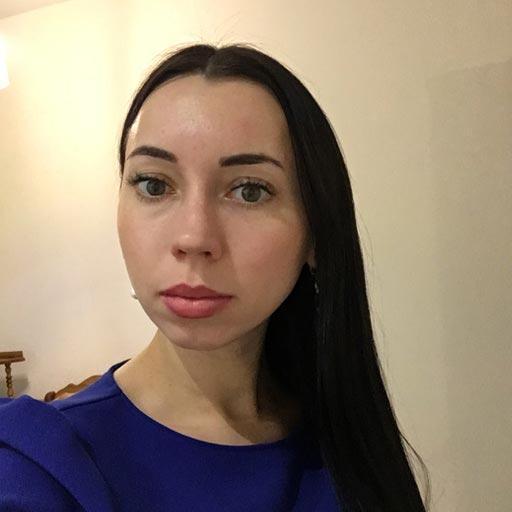 Елена АлександровнаПреподаватель английского,  французского и китайского языков